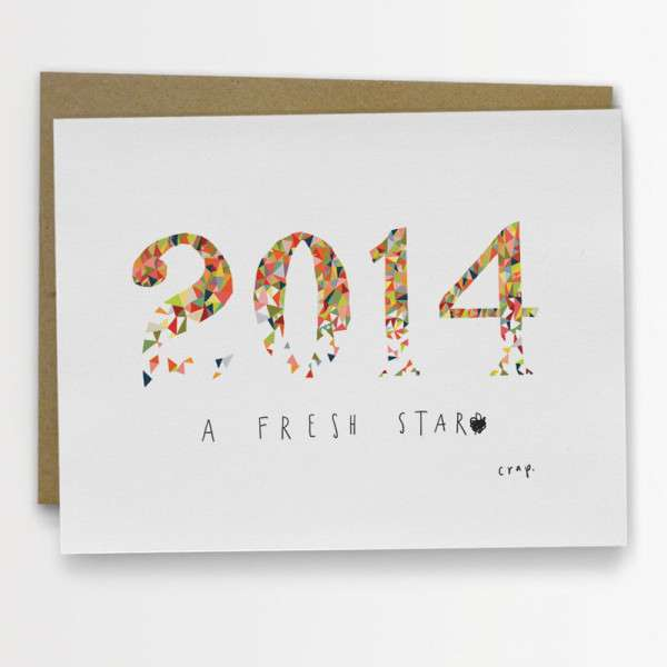 New-Year-Cards-Emily-McDowell-Fresh-Start-600x600