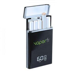 Vaporizer Portable Charging Case