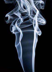 Vapor vs Cigarette Smoke - What's the Difference? | VaporFi