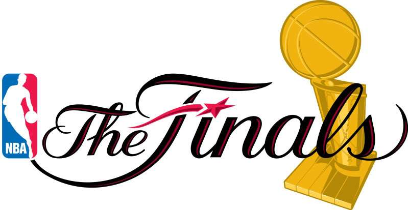 the-finals-freewhack
