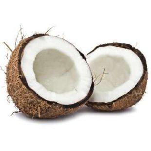 vz_eliquid_caribbean_coconut