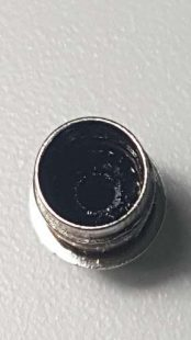 You can easily clean Vape Coil Gunk your ...