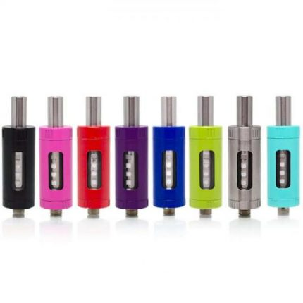 VaporFi Pro 3 Vape Tanks in Colors