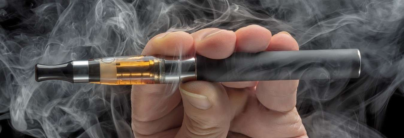 Burnt Tastes, Loud Pops and No Vapor: Troubleshooting Your Vape