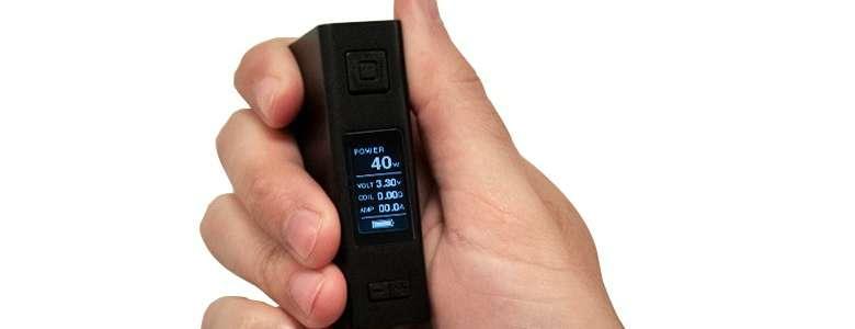 e-cigarette-vaporizers-new