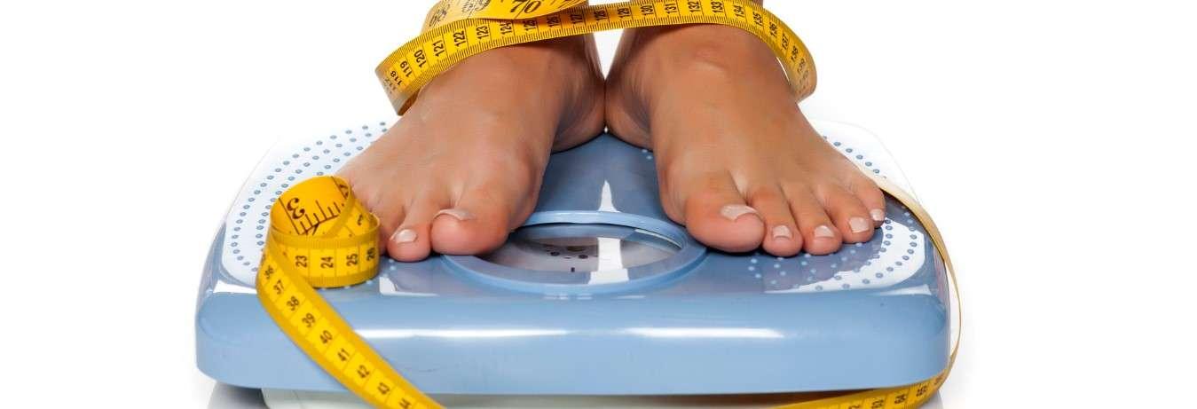 vaping-lose-weight-hero