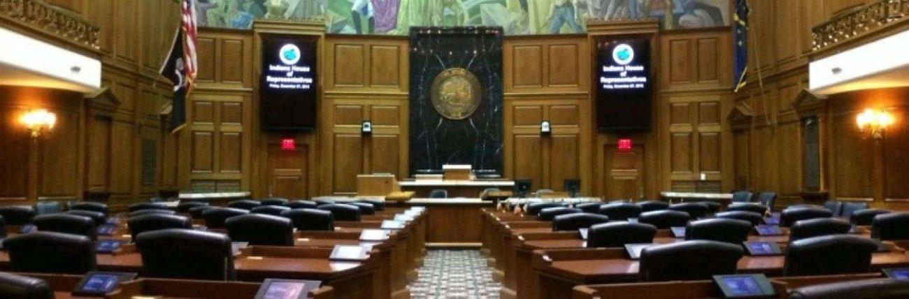 VaporFi Indiana Vaping Law Overturned
