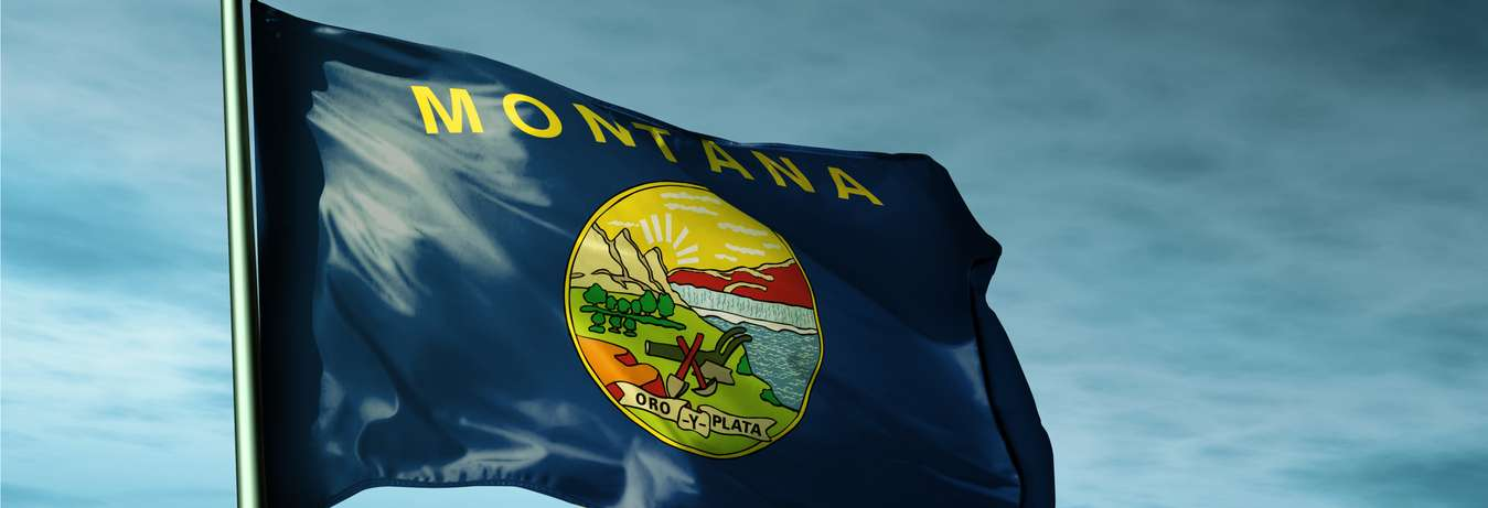 VaporFi News Montana Vape Tax Halted