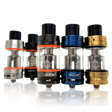 tfv8 color variety