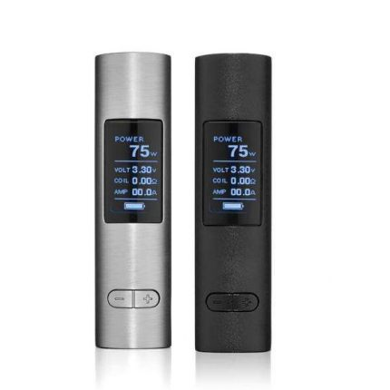 Best Vape Mods for Clouds - Incredible Vapes for Cloud