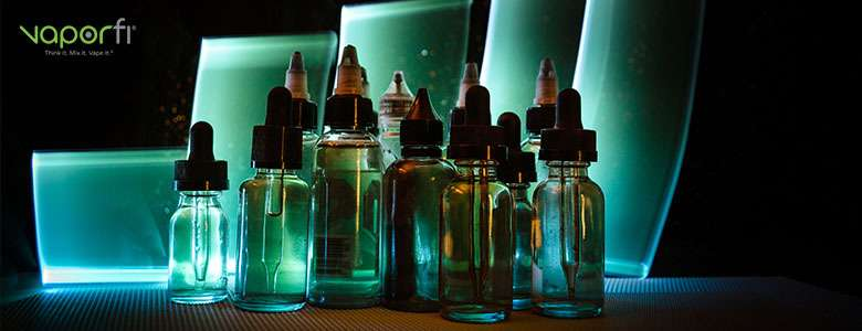 What is E-Liquid and How Does It Work_VaporFi