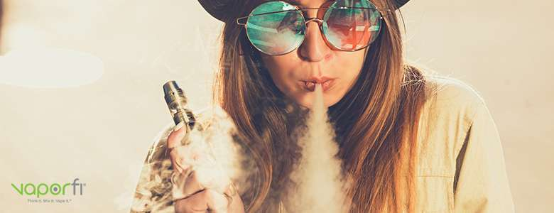 do different vape devices have different nicotine levels