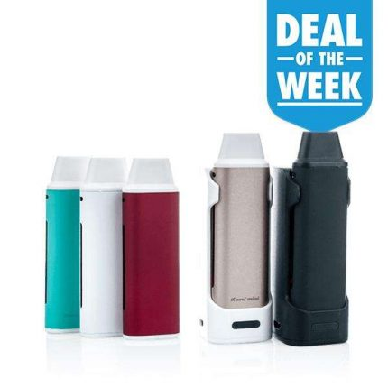 icare mini deal of the week
