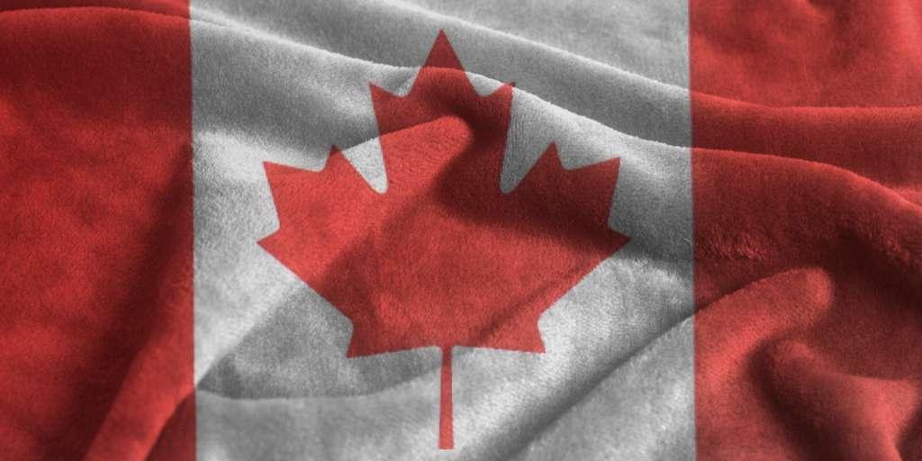 Hello, Canada!