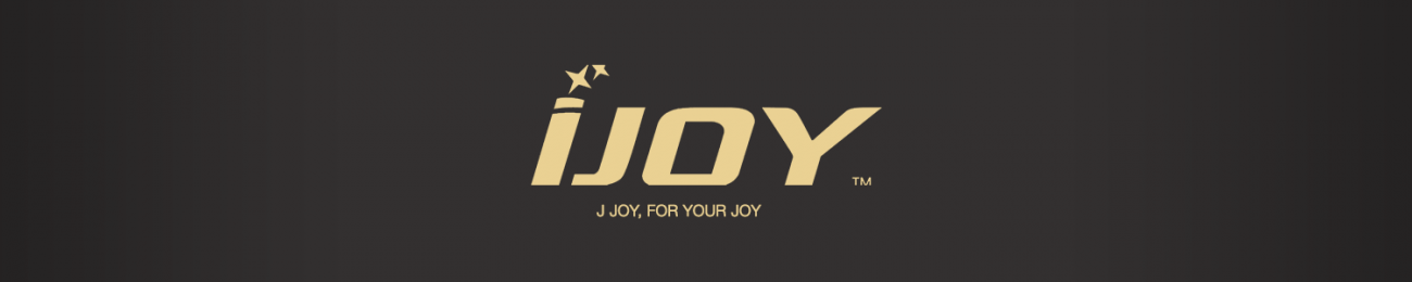 View all iJoy Vape Products
