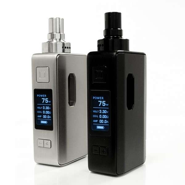 vaporfi-us-vape-upgrades-experienced-vapers-should-make-vaio-75-tc-mod