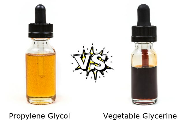 vaporfi-what-is-best-pg-vg-ratio-vape-juice-vs