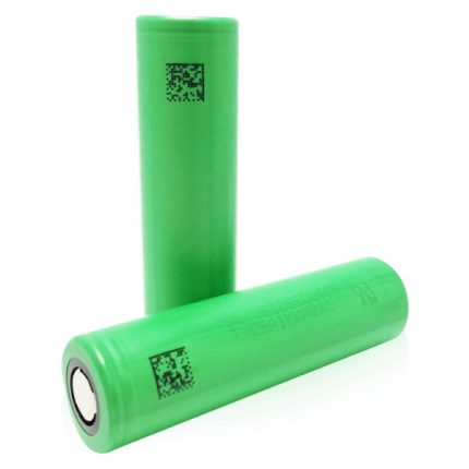 SONY VTC5 VAPE BATTERY
