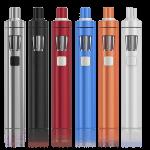 Joyetech eGO AIO D22 XL Vape Starter Kit