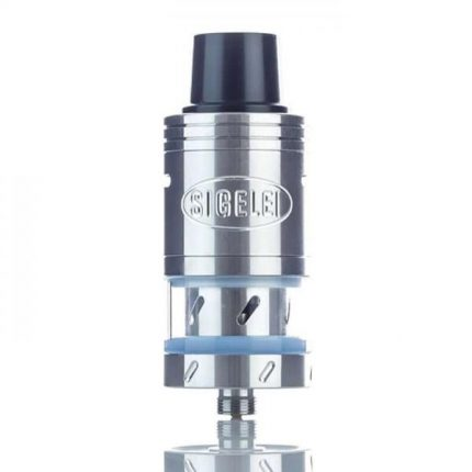 Sigelei Meteor RDTA Tank with LED