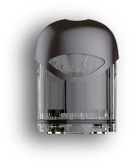 The Riptide Disposable Vape Pod