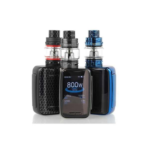 Best All-in-One [AIO] Vape Devices in 2019 | VaporFi