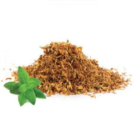 Tobacco Menthol e-Juice