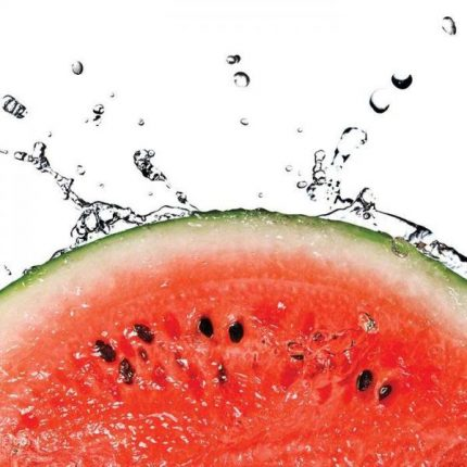 Watermelon Wave Flavored E-Liquid
