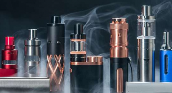 18650 Battery Charge Time & When to Replace Vape Battery