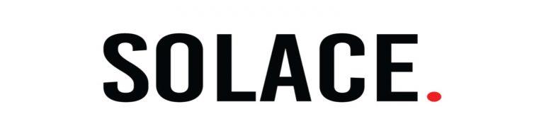 Solace Nic Salts logo 3
