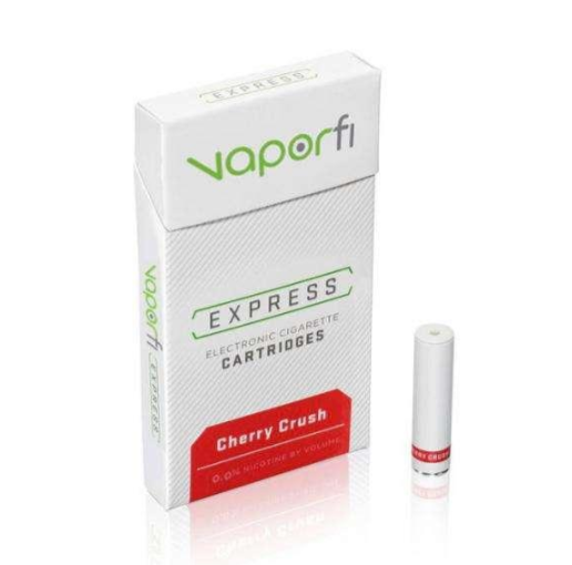 VaporFi Express Vape Cartridge