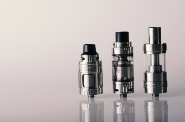 14 Tips to Stop Your Vape Tank Leaking