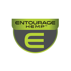 Entourage Hemp