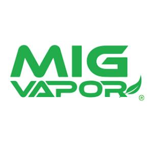 MigVapor