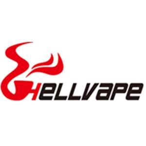 Hellvape & Heathen