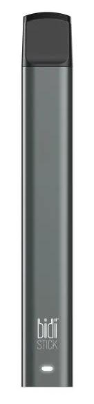 Bidi Stick Pre Filled Disposable Pod Kit 1pk Vaporfi