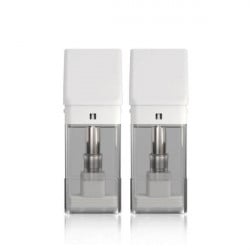 Baton V2 Replacement Pods - (2 Pack)