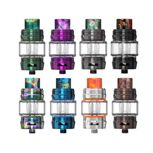 Buy Vape Tanks | Reliable Tank Brands For Sale | VaporFi