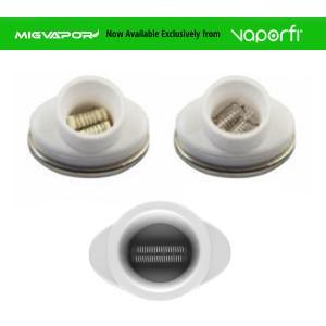 Mig Vapor Key Maker Replacement Coil
