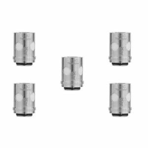 Vaporesso Clapton Replacement Coils