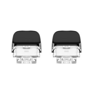 Vaporesso LUXE PM40 Replacement Pod - (2 Pack)