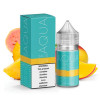 Aqua Original Flow Nicotine Salt E-Liquid (30mL)