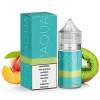 qua Original Mist Nicotine Salt E-Liquid (30mL)