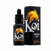 Koi Gold CBD (30mL)