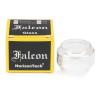 Horizon Falcon Tank Rainbow Bulb Replacement Glass (1-Piece)