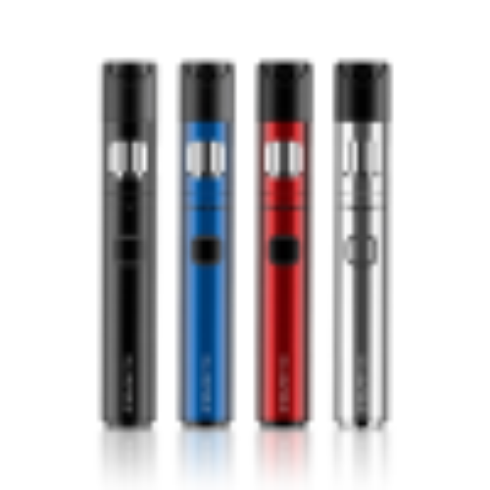 Innokin Endura T20 Vape Starter Kit