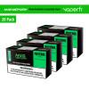 Mig Vapor Menthol - 20 Pack
