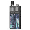 Orion DNA Plus Pod Starter Kit_Abalone Black