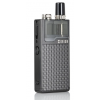 Orion DNA Plus Pod Starter Kit_Carbon Fiber Black