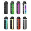 Smok RPM 40 Pod Kit Smok RPM40 Pod Kit